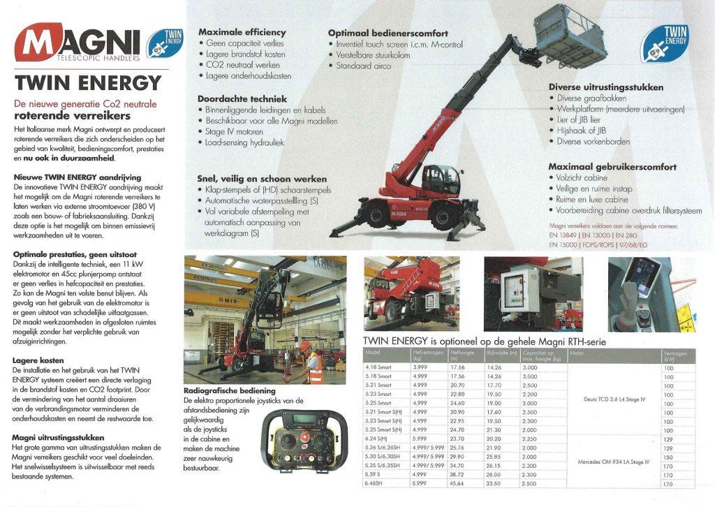 Info-Magni-Twin-Energy-2